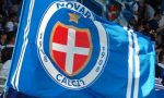 Caos Serie B: campionato sospeso