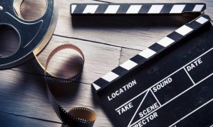 Indiana Production cerca piccoli aspiranti attori per una commedia