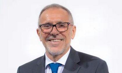 Varallo Pombia consiglieri si dimettono, Pilone non è più sindaco: arriva il commissario