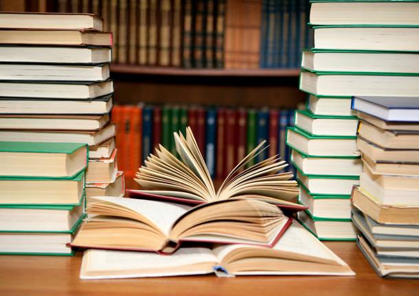Biblioteca Civica Negroni: proseguono le attività settimanali