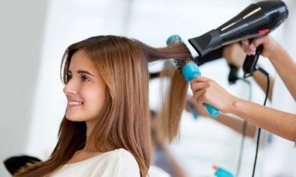 Petizione nazionale: riaprire in zona rossa parrucchieri, barbieri e centri estetici