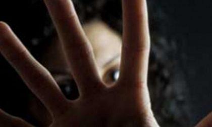 Violenza sulle donne nel novarese: 142 casi in un anno