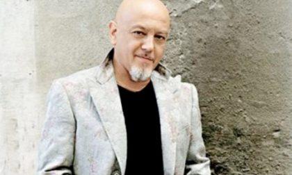 Enrico Ruggeri in ospedale: cancellata la tappa a Chivasso