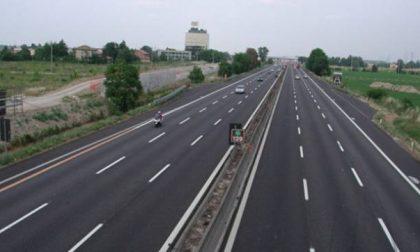 Autostrade lavori in corso e chiusure