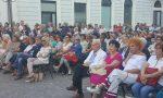 Teatro sull'Acqua: in prima fila Ornella Vanoni