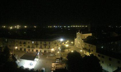 Sant'Agabio, un quartiere in festa