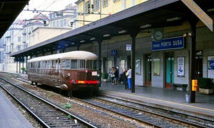 Ikea compra Porta Susa a Torino