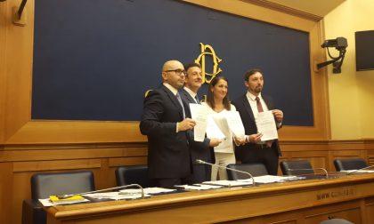 Semplificazione fiscale: al via il progetto di legge di Gusmeroli