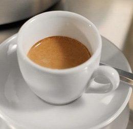 Tossina nel caffè bio: richiamato un lotto