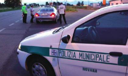 Daspo urbano, applicato per la prima volta il nuovo Regolamento di polizia locale