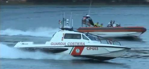 guardia costiera lago maggiore Unità Navali (1)