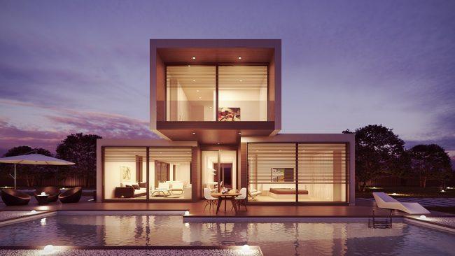 Agevolazioni acquisto prima casa tutto quello che c da sapere corriere di novara - Agevolazione acquisto prima casa ...