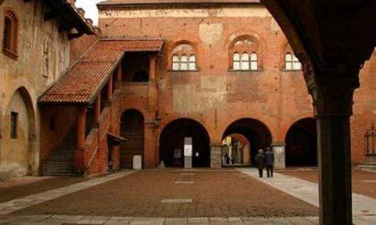 Giornate Europee del Patrimonio anche a Novara