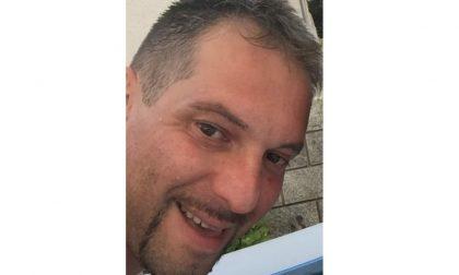 """Scomparso nel Biellese, il caso a """"Chi l'ha Visto?"""""""