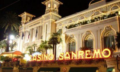 Stilisti piemontesi sfilano a Sanremo