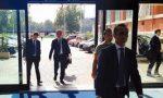 Novara Calcio, addio alla serie B