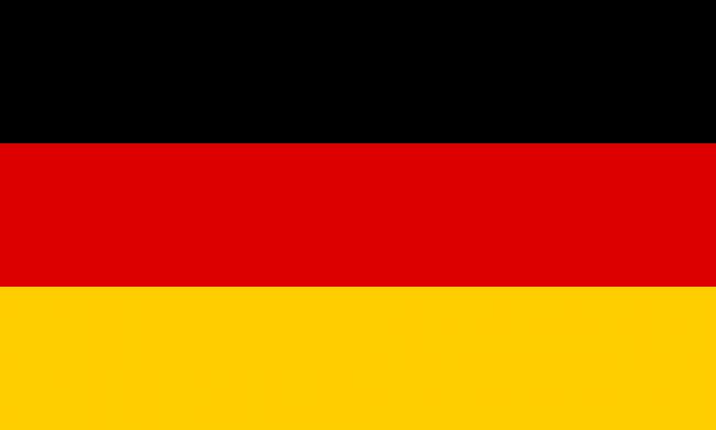 Riprendono i corsi di lingue a Borgomanero con il tedesco