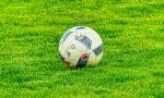Piemonte regione europea dello sport: inviata la candidatura