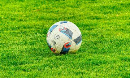Novara 50mila euro di contributi alle associazioni sportive