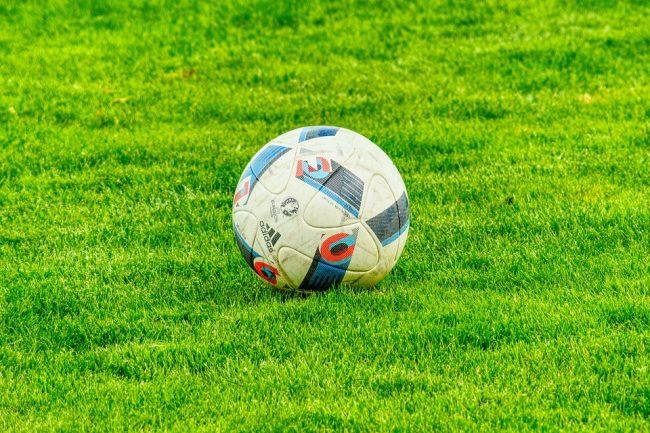 Sport e psicologia, ricetta per crescere in salute