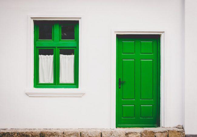Consigli per vivere meglio, si parte dalla casa