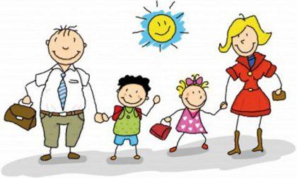 Primo giorno di scuola: mandateci le foto e le pubblicheremo sul giornale!