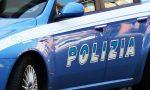 Controlli della polizia: due arresti in città