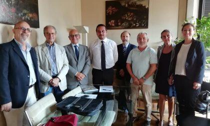 Neurochirurgia, a Novara convegno con i massimi esperti mondiali