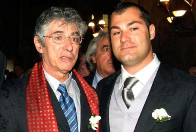 Bossi Junior a processo per la truffa a Castelletto