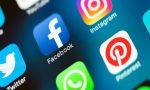Educare ai social network per allievi e genitori a Borgomanero