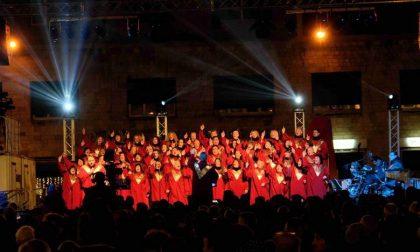 Torna il Novara Gospel Festival