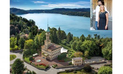 Cannavacciuolo cerca personale per i locali di Orta, Novara e Torino