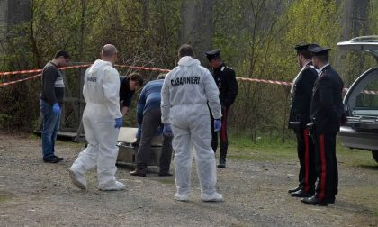 Omicidio di Pombia: Procura chiede il riesame per il caso del mandante