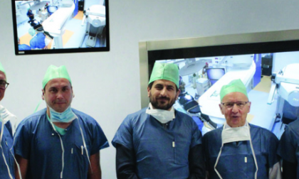 Nuovi bandi per medici, infermieri, assistenti sanitari in Piemonte