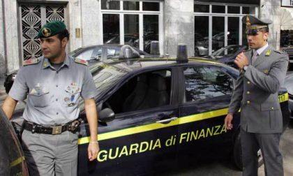 La regina delle truffe arrestata dopo due anni nel Torinese