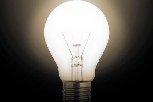 Arona oggi interruzione elettricità: ecco le vie interessate