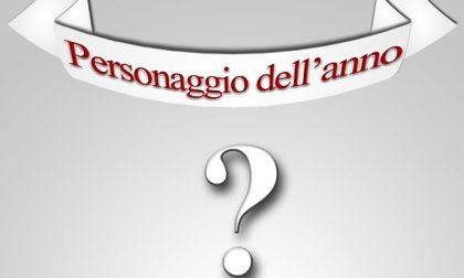 Personaggio dell'anno: proponeteci i vostri candidati per Arona e Novara