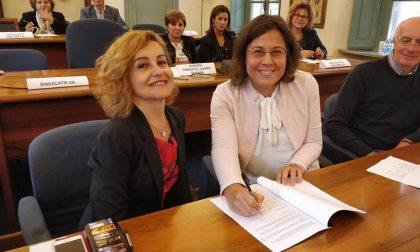 Rete antidiscriminazione nel Novarese, siglato protocollo in Provincia