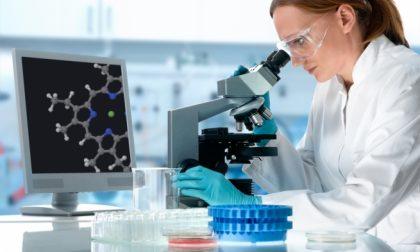 Ricerca, identificati geni per lo sviluppo della sclerosi multipla