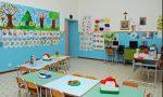 Covid a Baveno: intera scuola chiusa per 21 giorni
