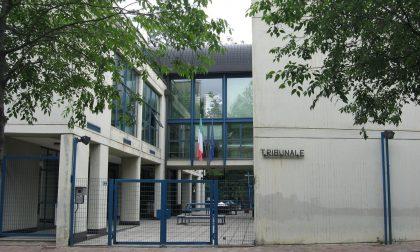 Agenzia delle Entrate, si trasferisce l'ufficio di Borgomanero