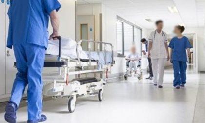 """Due giorni di sciopero del settore della sanità: """"Basta falsi corsi di formazione"""""""