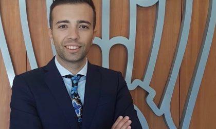 Wooooow! Io e il Mio Futuro…, torna a Novara il salone di orientamento per studenti