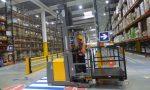 Amazon Prime Day: a Vercelli vendita record di carta igienica