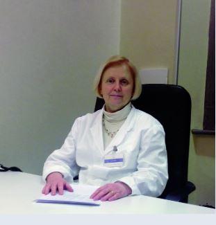 La piemontese Elsa Viora è tra le migliori ginecologhe al mondo