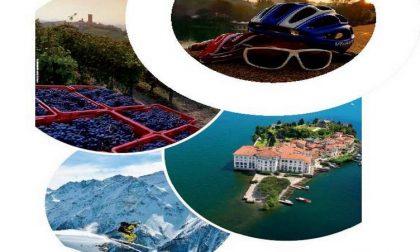 Turismo Piemonte: a farla da padrone enogastronomia, cultura e sport