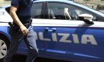 Arrestato ladro seriale nei negozi a Novara