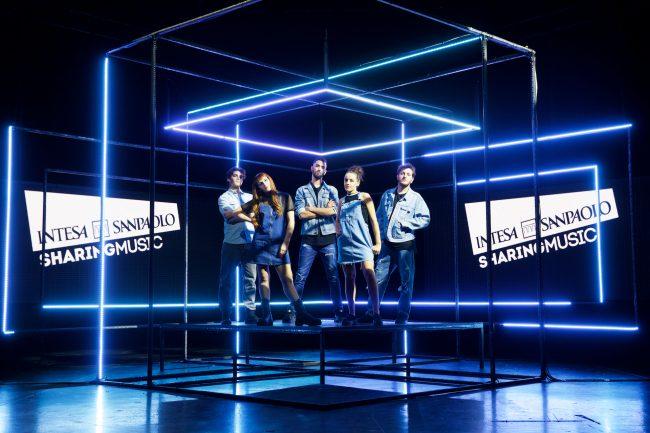 X Factor a Novara con i Seveso Casino Palace