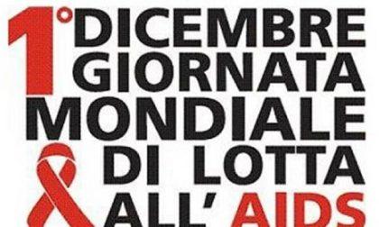 Giornata contro l'Aids: buone notizie per il piemonte
