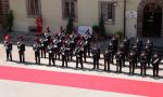 Carabinieri, nuovi militari neopromossi in arrivo nel Vco